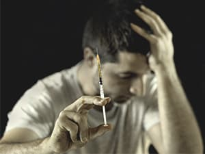Shooting Cocaine: Side Effects and Dangers